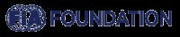 FIA Foundation
