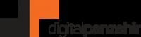 Digital Panzehir